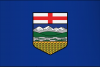state_flag